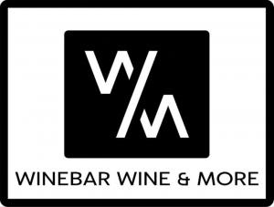 Logo Wine en More